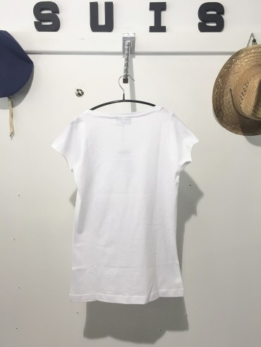 Tshirt LOGO TXXL