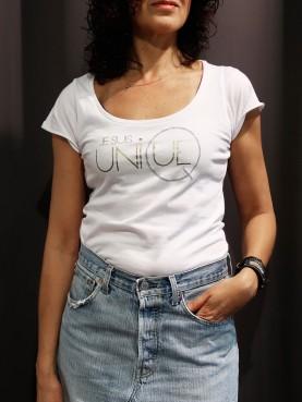 Tshirt LOGO TL