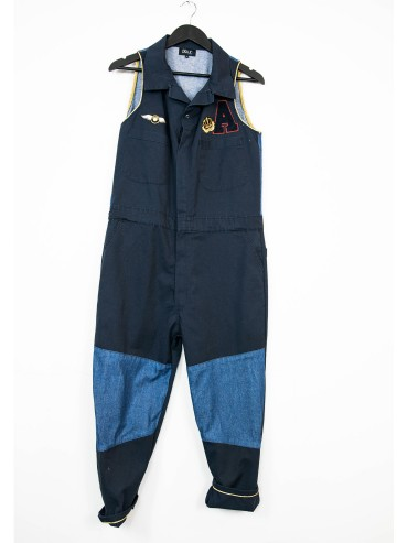 Combinaison workwear