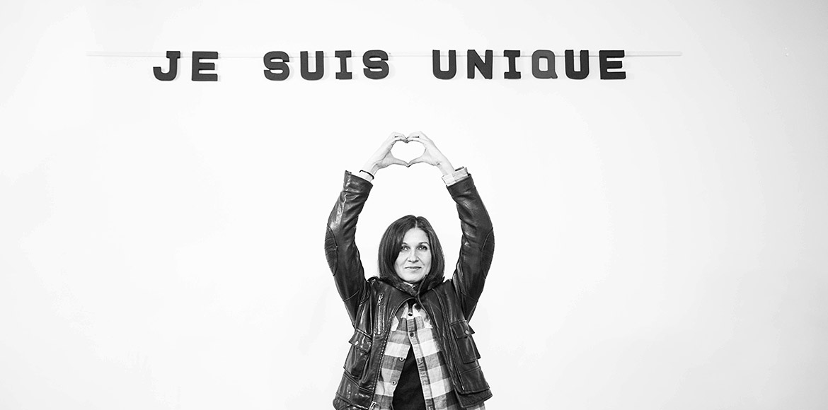 about je suis unique women clothes upcycled